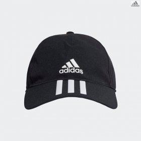 Cappello da baseball adidas AR BB CP 3S 4A