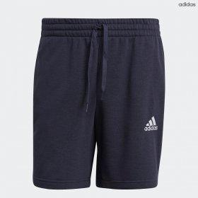 Short uomo adidas