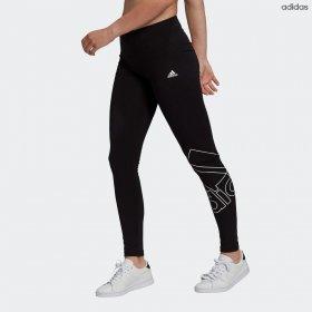 Leggings donna adidas FAV Q1