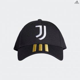 Cappello adidas Juventus 3S