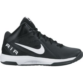 Scarpe uomo Nike Air Overplay IX