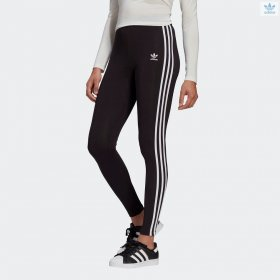 Leggings donna adidas 3STR