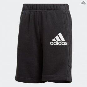 Short junior adidas BOS