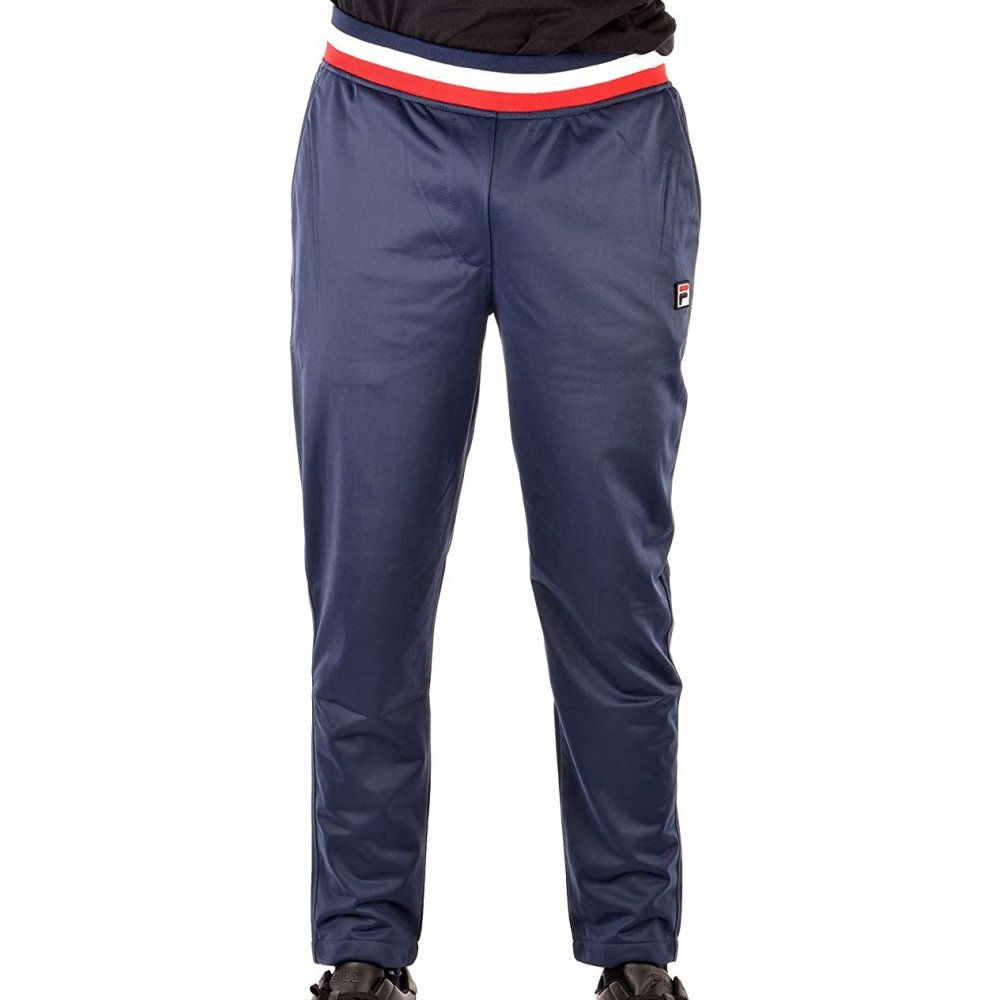 Pantalone uomo Fila
