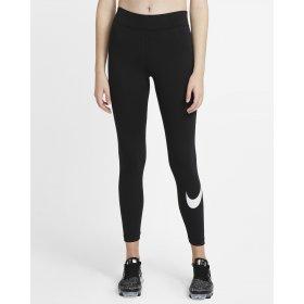 Leggings donna Nike Sportswear Essential