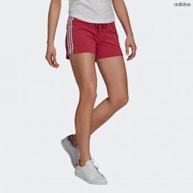 Short donna adidas 3S SJ