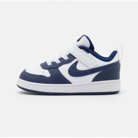 SCARPE INFANT NIKE COURT BOROUGH LOW