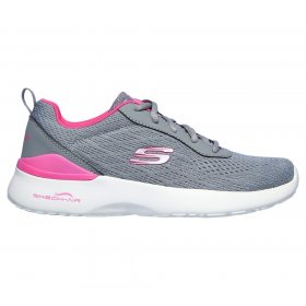 Scarpe donna Skechers-Air Dynamight-Top Prize