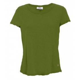 T-shirt manica corta donna Deha