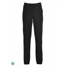 Pantalone jogger eco-wear Deha
