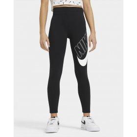 Leggings junior Nike Sportswear