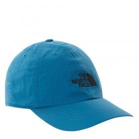Cappello da baseball unisex The North Face Horizon