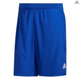 Short uomo adidas 4K SPR Z WV8