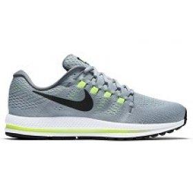 Scarpe da running uomo Nike Vomero 12