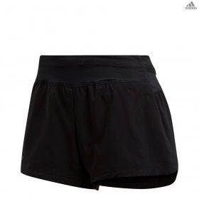 Short donna adidas Running/Trail