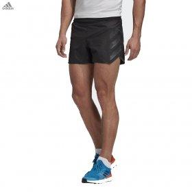 Short uomo adidas running/trail