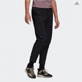 Pantalone da trekking uomo adidas