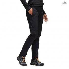 Pantalone da trekking donna adidas