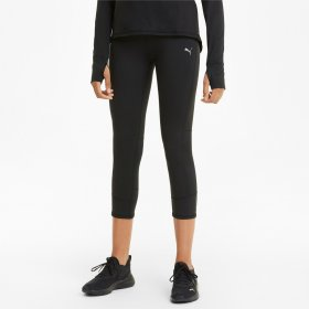 Leggings da running donna 3/4 Favourite