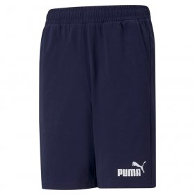 Shorts junior Puma ESS Jersey