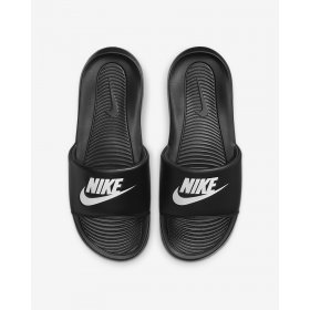 Ciabatte uomo Nike Victori One
