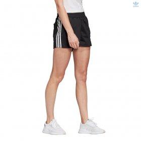Short donna adidas 3-Stripes