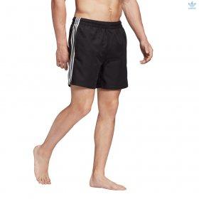 Short uomo adidas 3-Stripes Swims