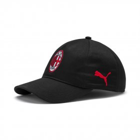 Cappello baseball Puma AC Milan