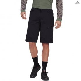 Short uomo adidas Trailcross