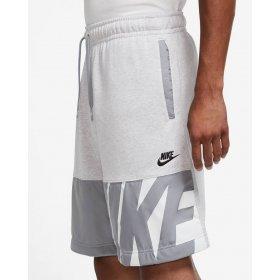 Short uomo Nike Sportswear