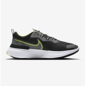 Scarpe da running uomo Nike React Miler 2