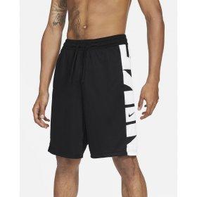 Short uomo Nike Basketball Dri-Fit