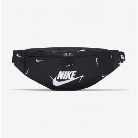Marsupio Nike Heritage