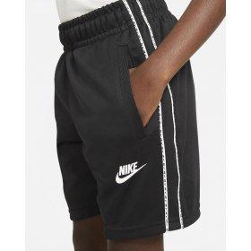 Short junior Nike Sportswear
