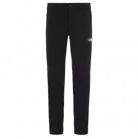 Pantalone outdoor uomoThe North Face Extent III