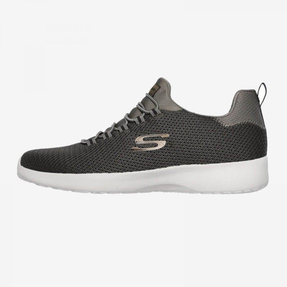 converse scarpe unisex