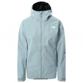 Giacca donna The North Face Campay Shell