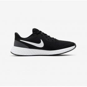 SCARPE donna Nike REVOLUTION 5