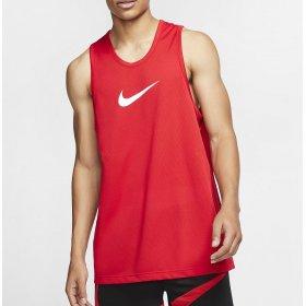 Canotta da basket uomo Nike Dri-FIT