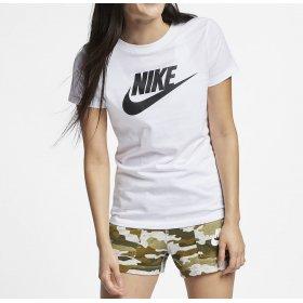 T-shirt manica corta donna Nike Sportswear Essential