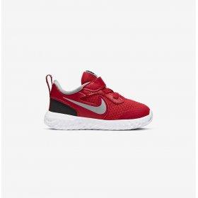 Scarpe infant Nike Revolution