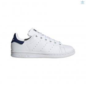 Scarpe junior adidas Stan Smith