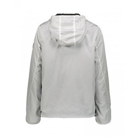 Scarpe Nike Manoa Leather Uomo