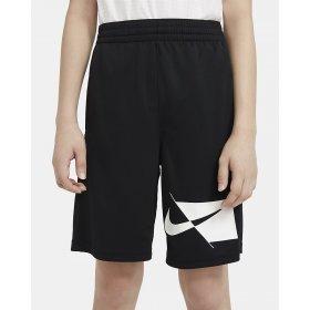 Shorts junior Nike Dri-FIT