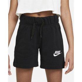 Shorts junior Nike Sportswear
