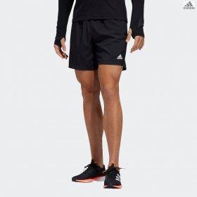 Short uomo adidas Run IT 3-STRIPES