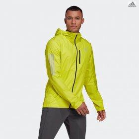 Giacca da running uomo adidas OWN THE RUN