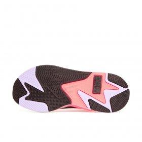 scarpe puma platform donna
