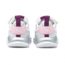 Scarpe Nike Air Force 1 Junior (GS)