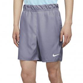 Shorts da tennis uomo NikeCourt Dri-FIT Victory